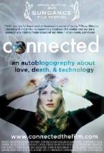 Connected: A Declaration Of ınterdependence (2011) afişi
