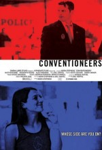 Conventioneers (2005) afişi