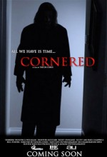 Cornered (ıı) (2011) afişi