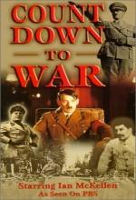 Countdown To War (1989) afişi