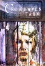 Crowhaven Farm (1970) afişi