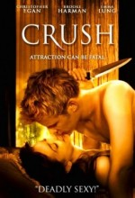 Crush (ı) (2009) afişi