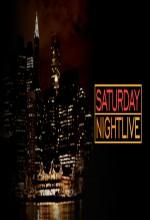 Cumartesi Gecesi Hayatı