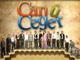 Can ve Ciğer (2012) afişi
