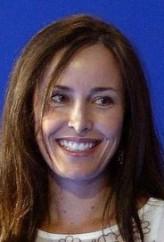 Caroleen Feeney