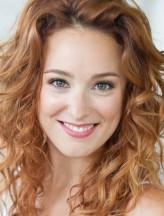 Carrie-Lynn Neales