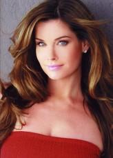 Carrie Stevens profil resmi
