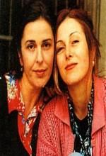 Çatısız Kadınlar (1999) afişi