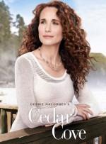 Cedar Cove Sezon 1