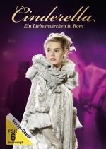 Cenerentola (2011) afişi