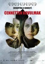 Cennetten Kovulmak (2014) afişi