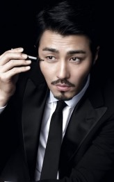 Cha Seung-won