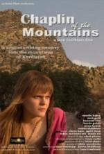 Chaplin Of The Mountains (2013) afişi