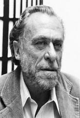 Charles Bukowski profil resmi