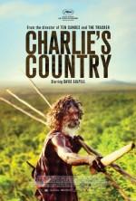 Charlie'nin Toprakları