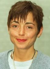Charlotte Coleman