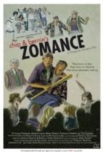 Chip & Bernie's Zomance (2015) afişi