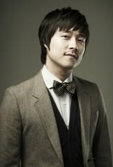Choi Dae-cheol