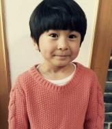 Choi Ro-Woon Oyuncuları