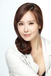 Choi Soo-Rin