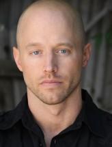 Chris Ashworth profil resmi