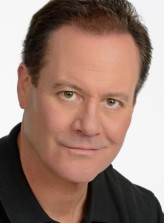 Chris Lemmon