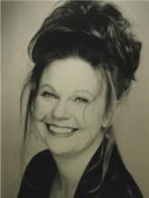 Christie Sanford