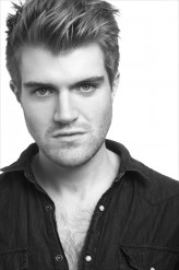 Ciaran Owens profil resmi