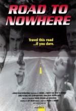 Çıkışsız Yol (1999) afişi