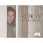 Clara'nın Sırrı (2013) afişi