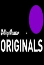 CollegeHumor Originals Sezon 2