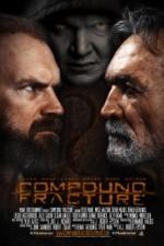 Açık Kırık (2013) afişi