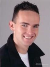 Conor Timmis