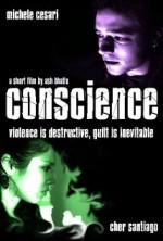 Conscience (2009) afişi