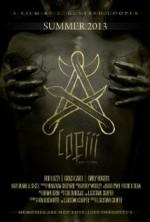 Copiii: The 1st Entry (2013) afişi