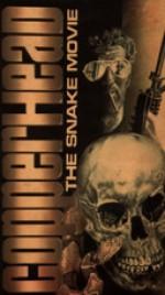 Copperhead (1983) afişi