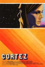 Cortez (2017) afişi