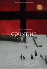 Counting (2015) afişi