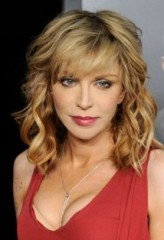 Courtney Love profil resmi