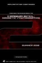 Cranium Intel: Magnetic Contamination (2018) afişi