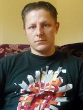 Cristian Gheorghe profil resmi