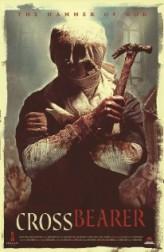 Cross Bearer (2011) afişi