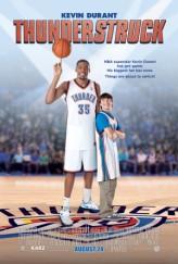 Cross-Over (2012) afişi