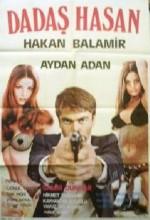 Dadaş Hasan