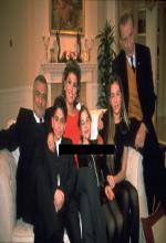 Dadı (2000) afişi