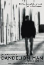 Dandelion Man (2007) afişi