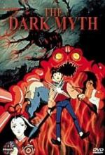 Dark Myth