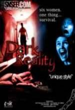 Dark Reality (2006) afişi