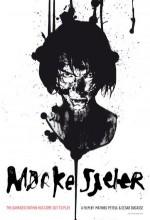 Dark Souls (2010) afişi