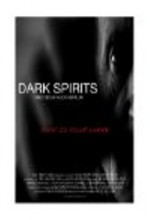 Dark Spirits (2008) afişi